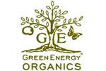 green-energy-organics