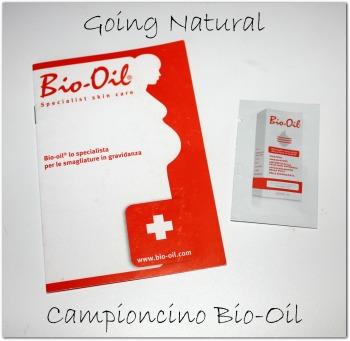 Bio Oil funziona ? Bio Oil in gravidanza è consigliato? Ecco tutta la verità