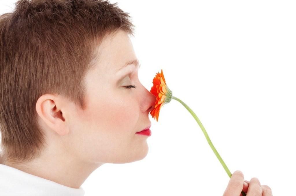 come togliere i cattivi odori dal frigo