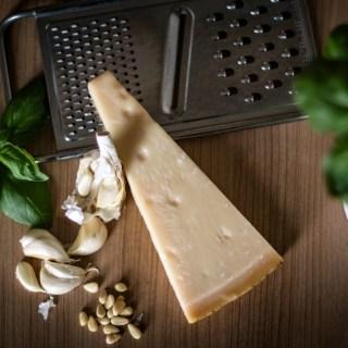 food made in italy esportazione