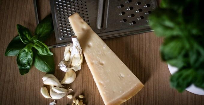 Le eccellenze sostenibili del Made in Italy viaggiano con DHL For Food