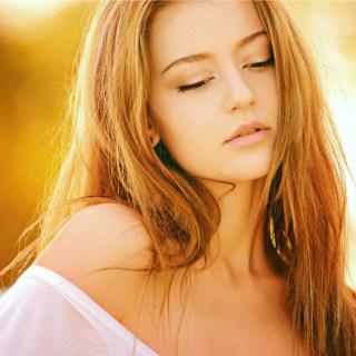 capelli sfibrati rimedi naturali