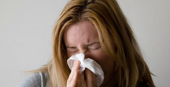 Come aumentare le difese immunitarie in modo naturale
