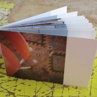 Kreatives Fotobuch, Erfahrungen Fotos Snapfish I