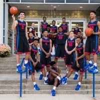 DeMatha takes the top spot in latest WCAC Power Rankings