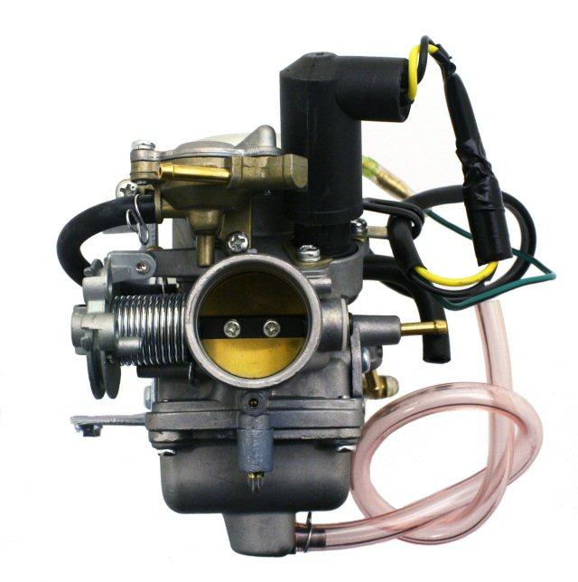 32mm 250cc Carburetor for Buggy