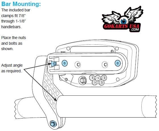 gy6 engine wiring diagram on twister hammerhead engine wiring harness