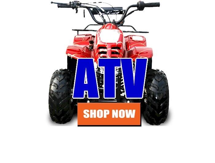 GoKarts USA® Go Kart Mini Bike ATV Dirt Bike over 450 Models
