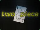 パブ・スナック 新田 Two Pieceはキャストさんを募集中です