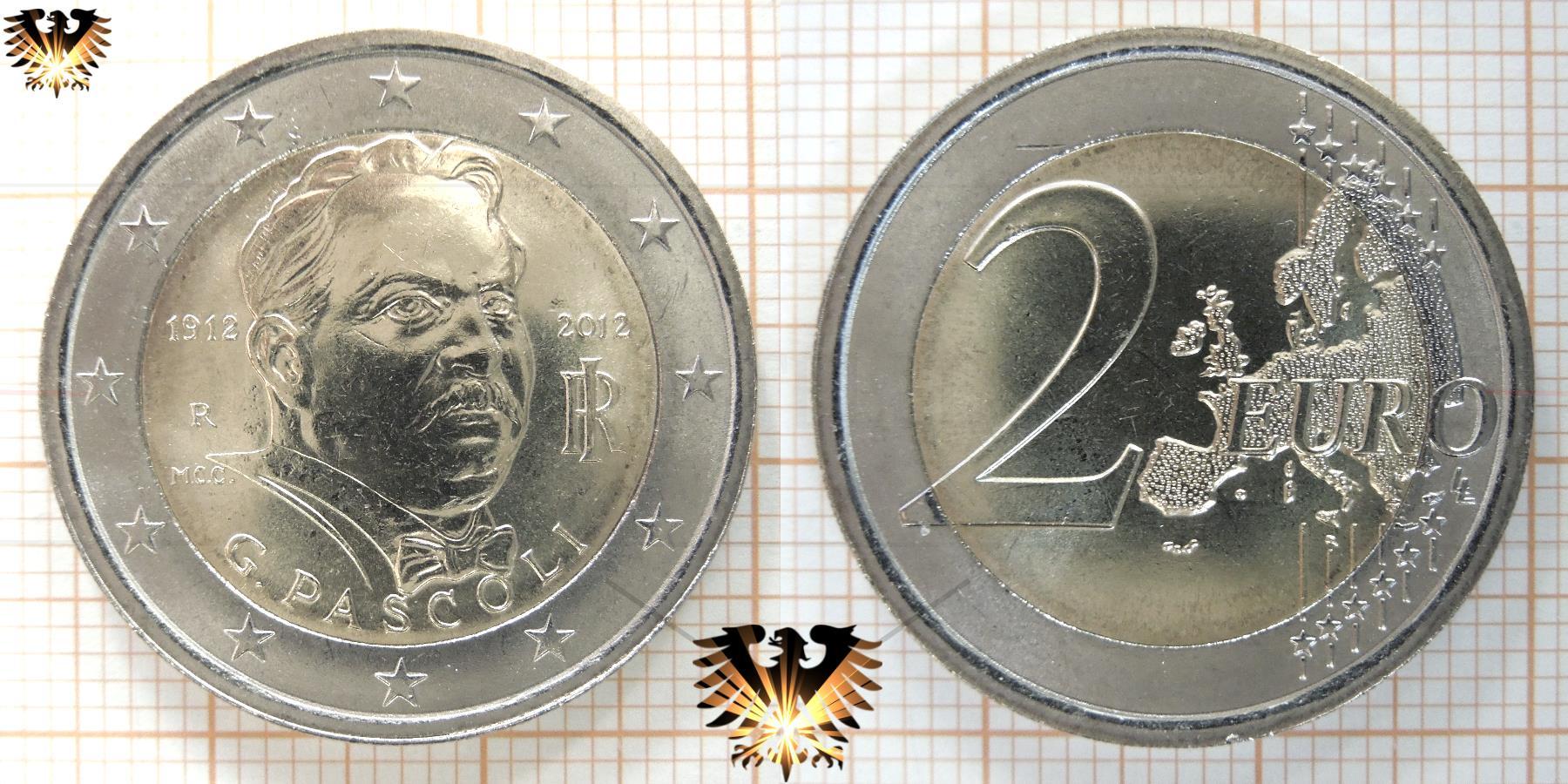 2 Euro Münzen Verkaufen Münzen Verkaufen Wert
