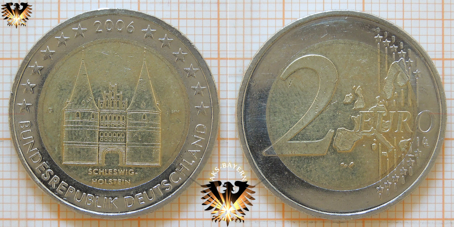 2 Euro Münze Wert 2 Cent Stockfotos 2 Cent Bilder Alamy