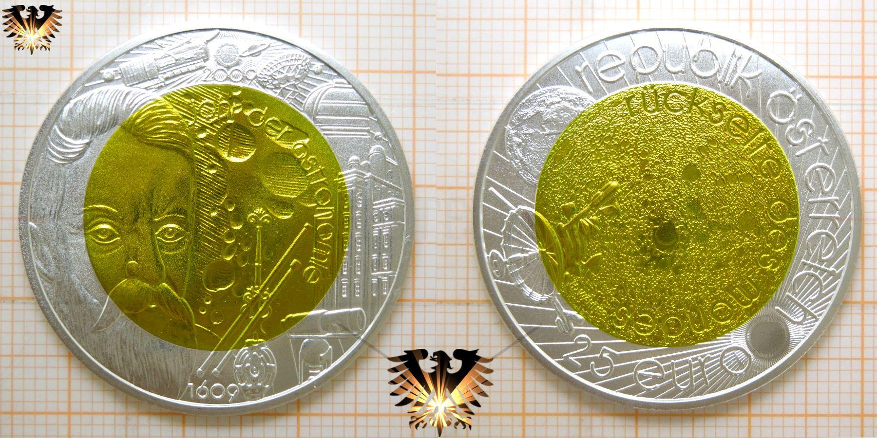 österreichische Silbermünzen Details Zu Silbermünze österreich 5