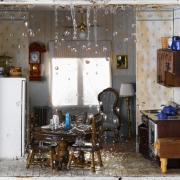 Roof Leaks & Homeowner's Insurance