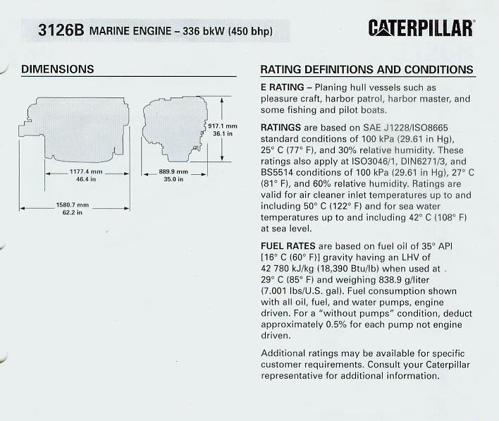 3406e cat engine wiring diagram c c b e engine wiring diagram