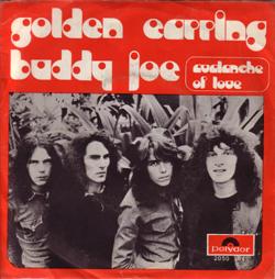 17-buddyjoe1972