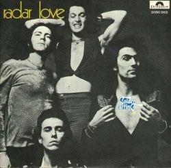 19-radarlove-1973