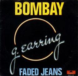 24-bombay-1976