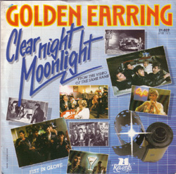 35-clearnitemoonlight-1984