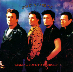 43a-makingloveyourself-1991