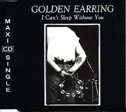 46-cantsleep-live-1992
