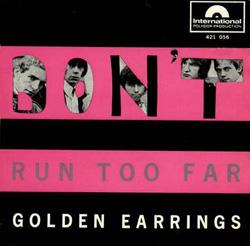 5-dontruntoofar-1966