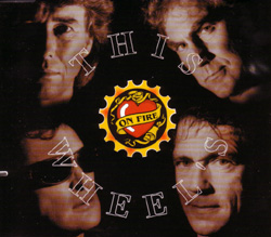 52-wheelsonfire-1996