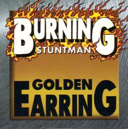 53-burningstuntman-1997
