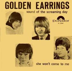 7-soundofscreamingday-1967