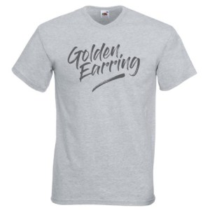 golden-earring-crayon-grijs-vneck-men