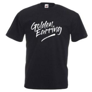 golden-earring-crayon-zwart-rond-men