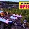 vierlingsbeek-open-air