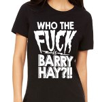 who-the-fuck-is-barry-hay-woman