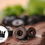 Black Olives topping for Pinterest Contest: Create the best pizza ever http://goldencrown.biz/wp/?p=1397 #BestPizzaEver #goldencrown #goldencrownpanaderia #pizza Featured on #foodnetwok, #gourmetMagazine , #NewYorkTimes , #Sunset , #BudgetTravel Ranked 1 of 1,235 restaurants in Albuquerque. Check out our reviews on TripAdvisor We have 4.5 Stars on Yelp. Photo by ##kylezimmermanphotography
