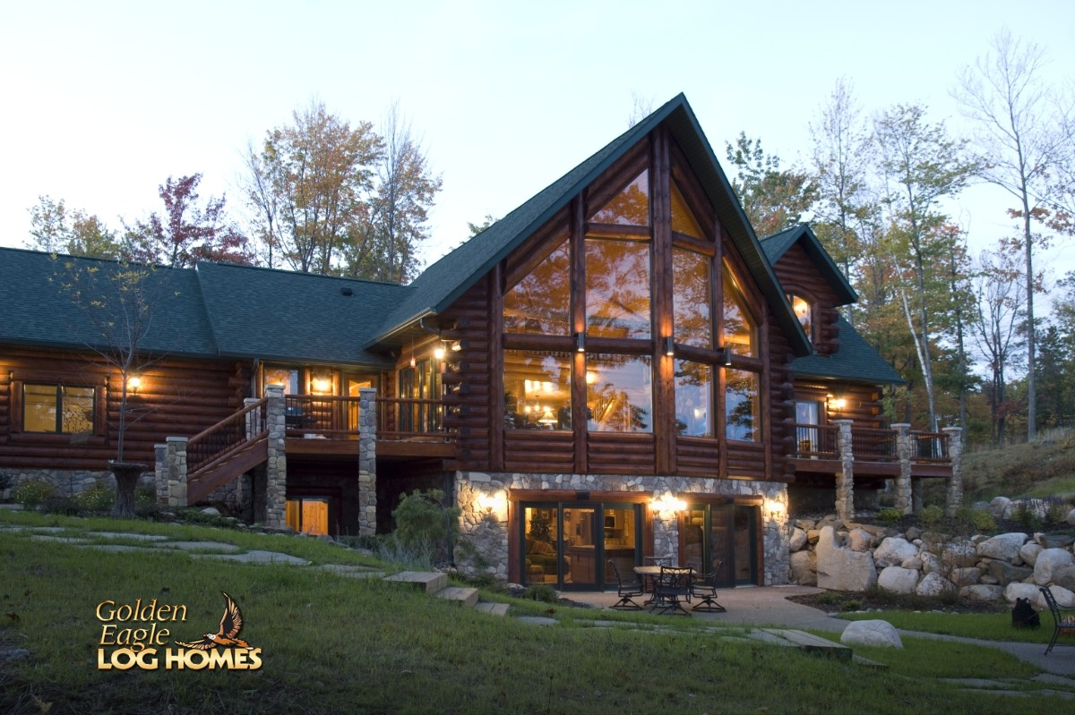 plans closets small cabin house plans lake cabin plans lake cabin house plans lake front cabin house floor