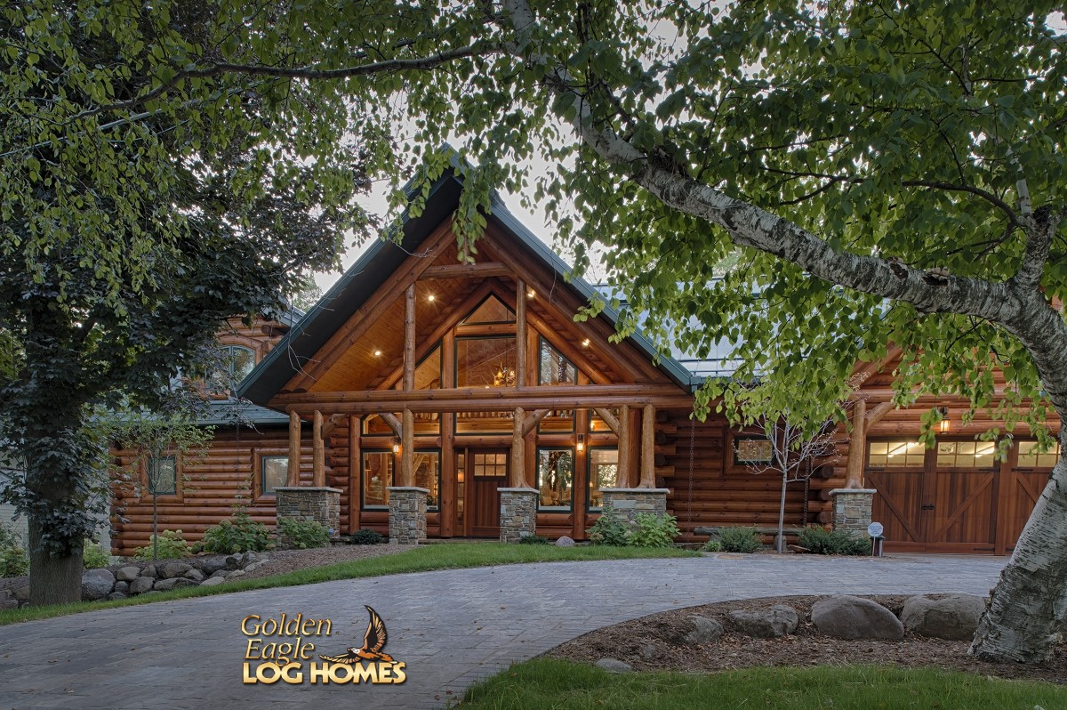 log home great room floor plan french country open floor plans beautiful bi level house plans attached garage danutabois