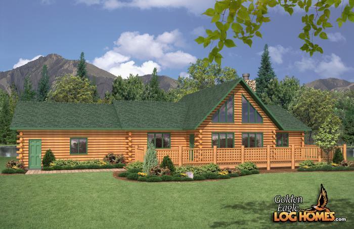 luxury log cabins log cabin floor plans log cabin homes cabins small log cabin homes plans story cabin plans mexzhouse