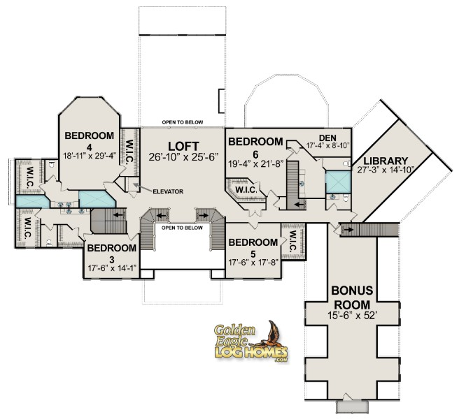 download image log cabin mansions floor plans pc android iphone mansion floor plans