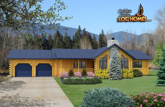 ranch style house plans ranch style rambler home ranch style house plans ranch style rambler home