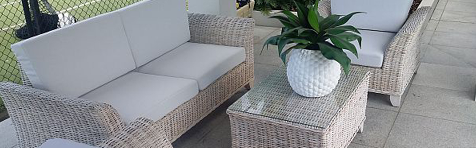 Cane Furniture Perth The Golden Rattan Bamboo Bazaar