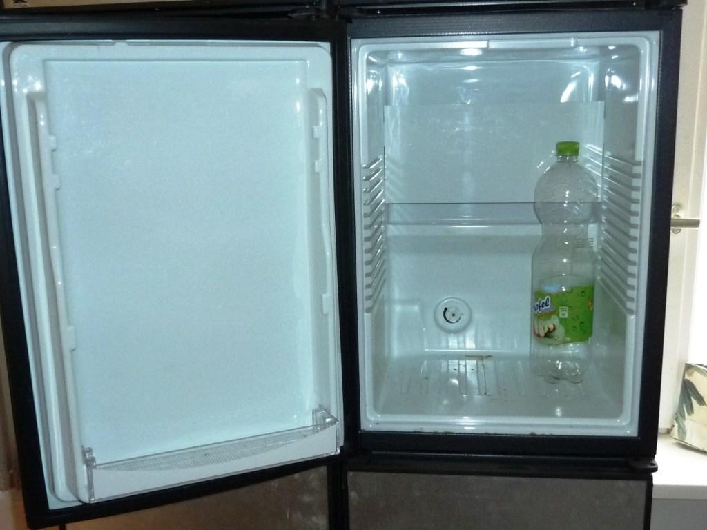 Dms Mini Kühlschrank : Mini kühlschrank design dms mini kühlschrank minibar kühlbox