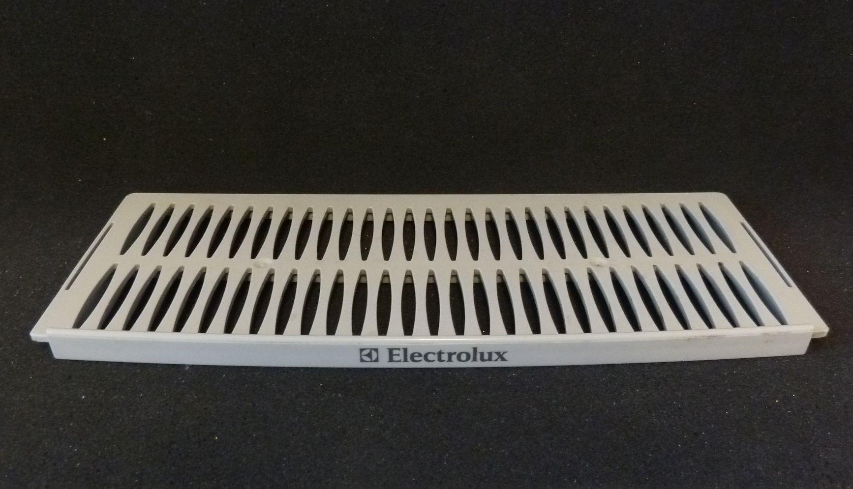 Minibar Kühlschrank Electrolux : Kühlschrank gewicht ac v a pin gefrierfach kuehlschrank