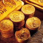 3 Signs That Gold Could Become The Next Global Currency