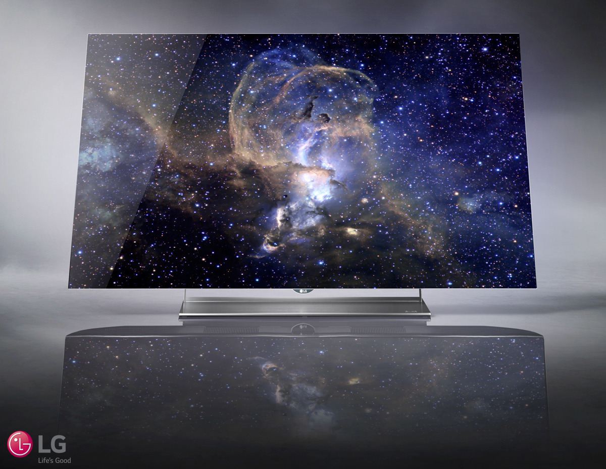 Lg Oled 4k Lg Oled 4k Smart Tv A Photographer 39s Perspective