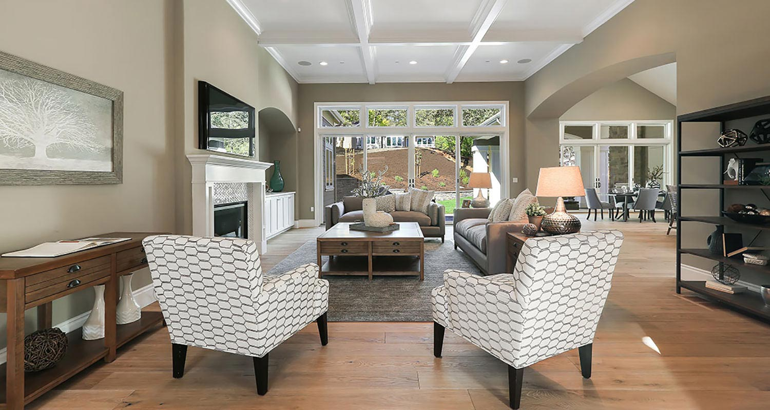 Home Stadging Top Home Staging Tips To Sell Your House Fast Gold Path