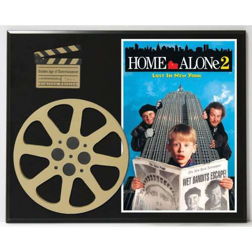 Medium Crop Of Home Alone 2 Full Movie