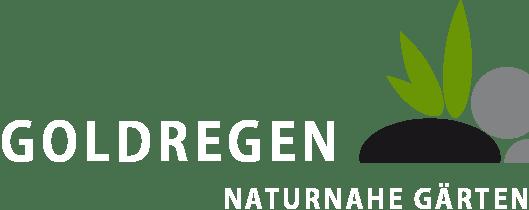 goldregen_logo