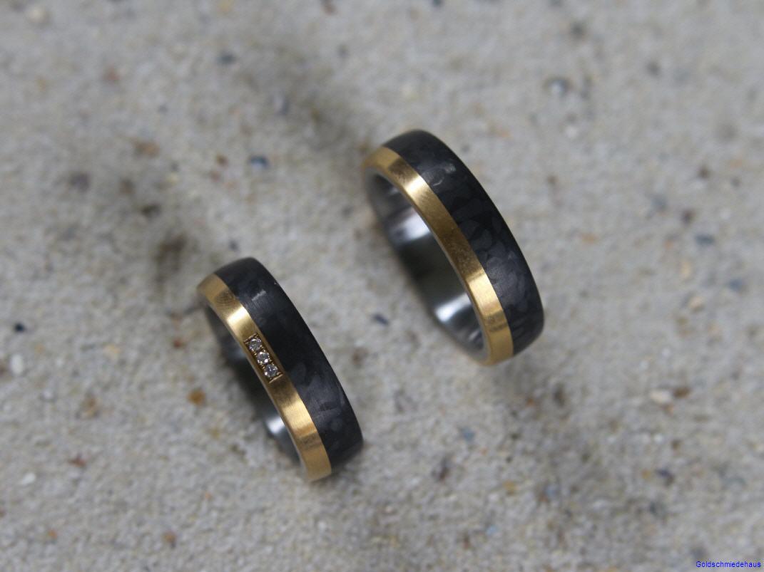 Trauring Verlobungsring Beste Verlobungsring Herr Der Ringe 1