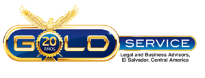 Blog Legal en El Salvador, Gold Service Abogados de El Salvador