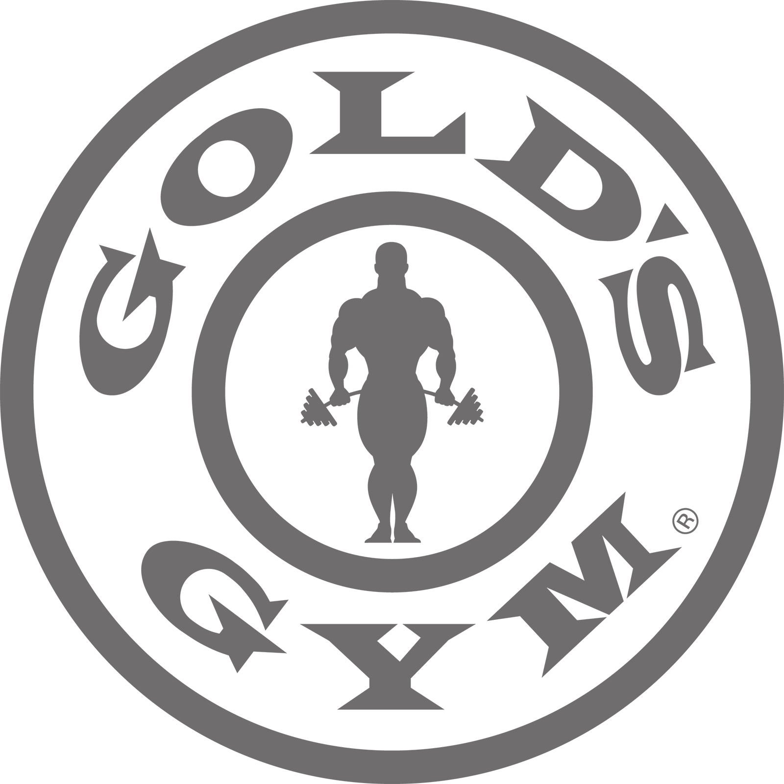 Gold S Gold S Gym Coaching Community Fitness Expertise Find Gyms Near Me