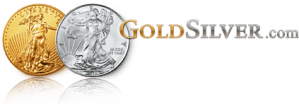 goldsilver-logo